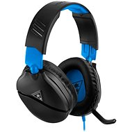 Turtle Beach RECON 70P, Black