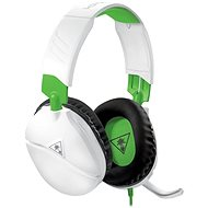 Turtle Beach RECON 70X, White - Gaming Headset