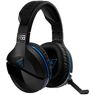 Turtle Beach STEALTH 700P, Black - Gaming Headset