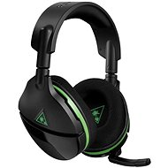 Turtle Beach STEALTH 600X, Black - Gaming Headset