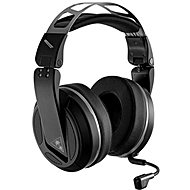 Turtle Beach ELITE ATLAS AERO, Black - Gaming Headset