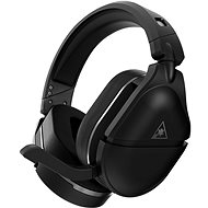 Turtle Beach STEALTH 700X GEN2, Black, Xbox One, Xbox Series X/S