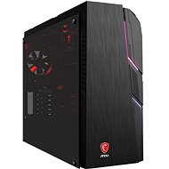 MSI MAG META 5 3SC-056EU - Gaming PC