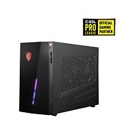 MSI MAG Infinite S 10SI-026EU - Gaming PC