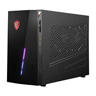 MSI MAG Infinite S 10SC-016EU - Gaming PC