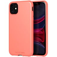 Tech21 Studio Colour for iPhone 11, Pink - Mobile Case