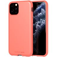 Tech21 Studio Colour for iPhone 11 Pro, Pink - Mobile Case