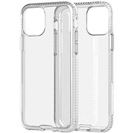Tech21 Pure Clear for iPhone 11 Pro, Clear - Mobile Case