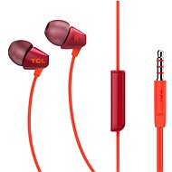 TCL SOCL100, Sunset Orange