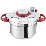 Tefal Clipso Minut Perfect 6l - Pressure Cooker