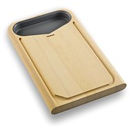 Tefal Comfort Wooden Cutting Board