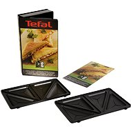 Tefal ACC Snack Collection Club SDW Box - Replacement Hotplate