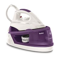 Tefal SV5005E0 Purely and Simply
