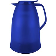 Tefal Thermos flask 1.5l MAMBO translucent blue - Thermos