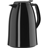 Tefal Thermos flask 1.0l MAMBO black - Thermos