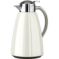 Tefal Thermos 1.0l CAMPO white - Thermos