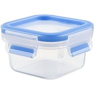 Tefal 0.25l Square MASTER SEAL FRESH - Container