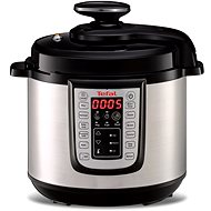 Tefal CY505E30 All-In-One Pot - Multifunction Pot