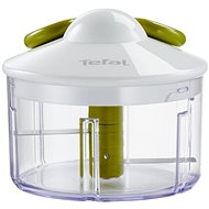 TEFAL Manual Food Processor 500ml 5 Second Chopper - Chopper
