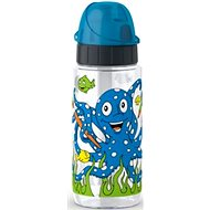 TEFAL DRINK2GO tritan bottle 0.5l blue-squid - Drinking Bottle