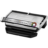 Tefal OptiGrill+ XL GC722D34 - Electric Grill