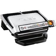 Tefal Optigrill+ GC712D34 - Electric Grill