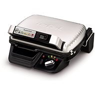 Tefal SuperGrill UC 700 GC451B12