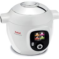 Tefal CY851130 Cook4me+ - Multifunction Pot