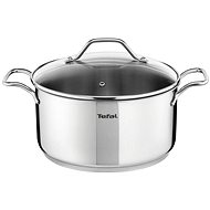 Tefal Intuition 20cm - Pot