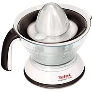 Tefal Vitapress ZP300138 - Electric citrus press
