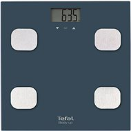 Tefal BM2520V0 Body Up - Bathroom scales