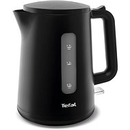 Tefal KO200830 Element - Rapid Boil Kettle
