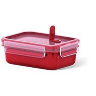 TEFAL MASTERSEAL MICRO Food Storage Container 0.55l - Container