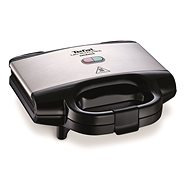 Tefal SM157236 Ultracompact - Sandwich Maker
