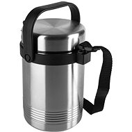 Tefal Thermal food container 1.4l SENATOR stainless steel - Thermos