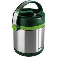 Tefal Thermal food container 1.2l MOBILITY green