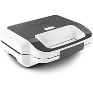 Tefal SW701110 Snack XL - Toaster