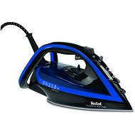 Tefal TurboPro 48 Auto-Off - Iron