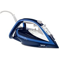 Tefal FV5630E0 TurboPro 30 Anti-Drip - Iron