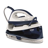 Tefal SV6040 Fasteo Steam Generator Lock - Steamer