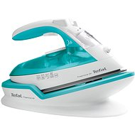 Tefal FV6520 Freemove Air - Iron