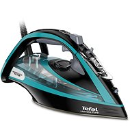 Tefal FV9844E0 Ultimate Pure - Iron