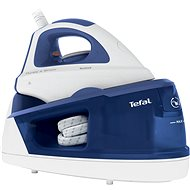 Tefal Purely and Simply - Iron