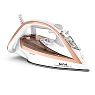 Tefal FV5687E0 Turbo Pro Anti-Calc - Iron