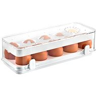 Tescoma Healthy PURITY Fridge Dispenser, 10 eggs - Container