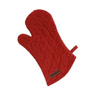 TESCOMA FANCY HOME Oven Mitt, Dark Red, 639950.22 - Oven Mitt