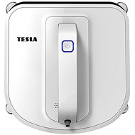 TESLA RoboStar W550 - Window Cleaner