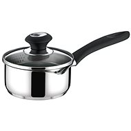 TESCOMA PRESTO with Funnel and Lid 16cm, 1.25l - Saucepan