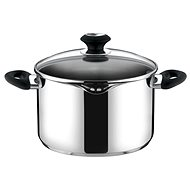 TESCOMA PRESTO Pot with Funnel and Lid 18cm, 2.5l - Pot