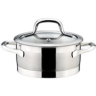 TESCOMA PRESIDENT Pot with Lid 16cm, 1.5l